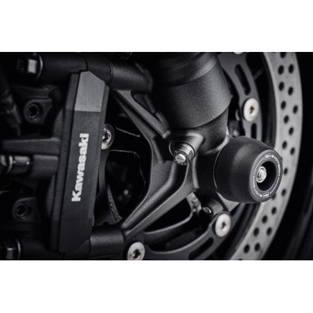 Protection de fourche Evotech Kawasaki Z900RS