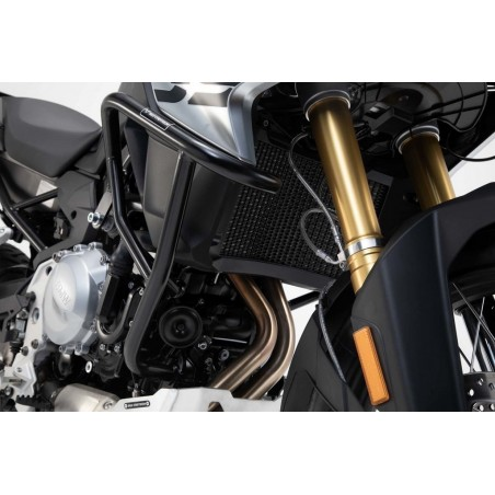 Pare cylindres SW-Motech BMW F750GS F850GS