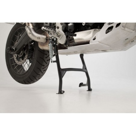 Bequille centrale SW-Motech BMW F850GS - ADV