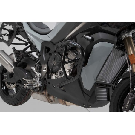 Crash bars SW-Motech BMW S1000XR 2020 2021